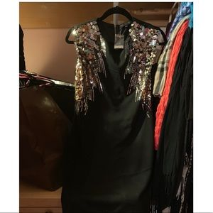 Dresses & Skirts - Brand new with tags garmet lab dress size medium